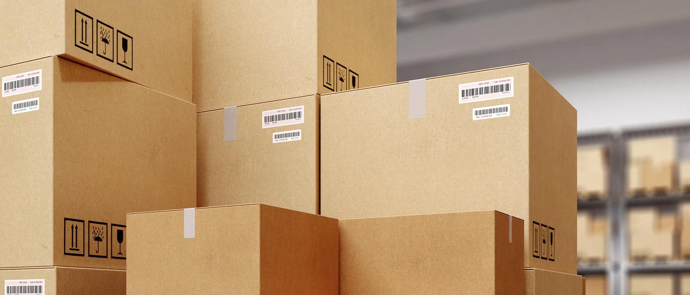 Global Inkjet Systems Carton Board
