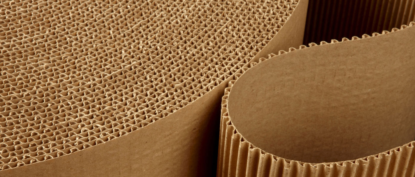 Global Inkjet Systems Corrugated Packaging