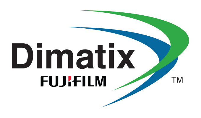 GIS Products Fujifilm