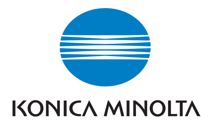 GIS Products Konica Minolta