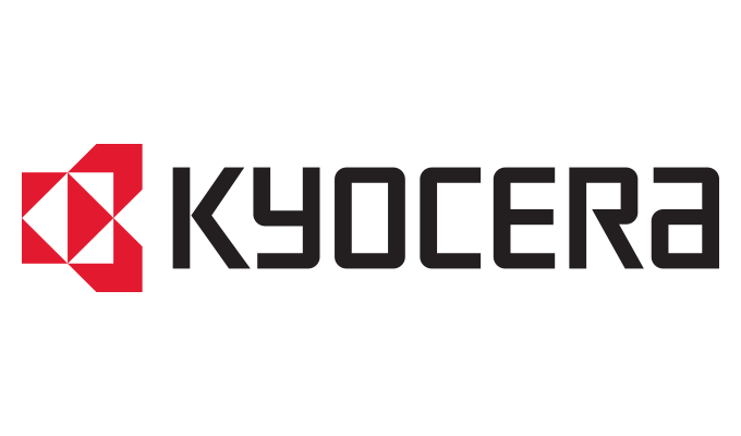 GIS Products Kyocera