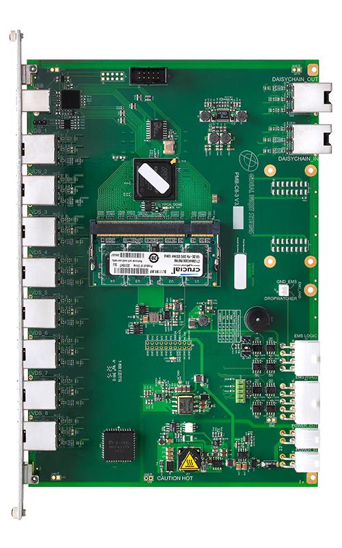 GIS PMB C8 3
