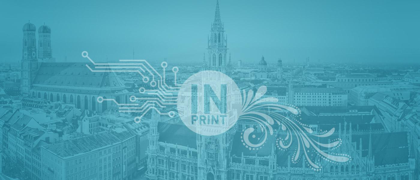 Global Inkjet Systems News